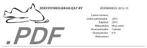 jasenmaksu12_13_pdf
