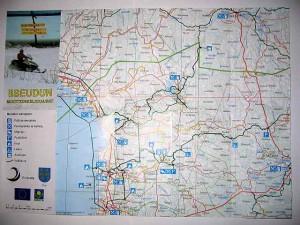 uusi_kartta